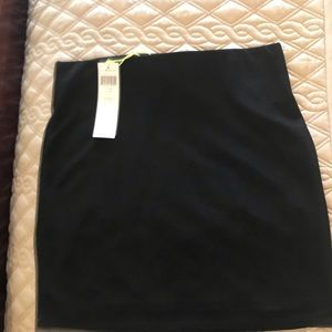 BCBGeneration Skirts - BCBGeneration Skirt